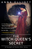 The Witch Queens Secret